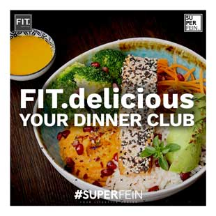 fit.delicious-spotify-playlist