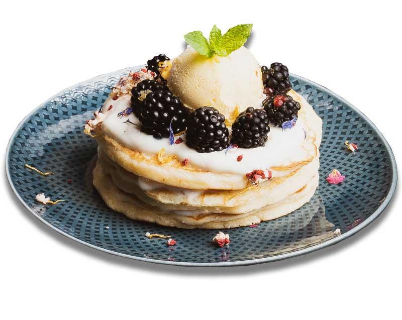fit.desserts-salzburg