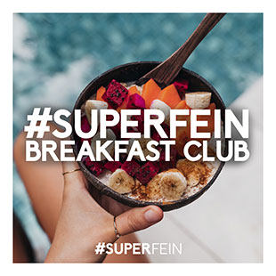 sp-playlist-breakfast-club-cover