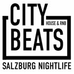 city beats logo sw