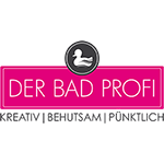 Der-Bad-Profi_Logo