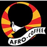 afrocoffee-logo