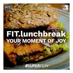 sf-spotify-playlist-cover-fit-lunchbreak