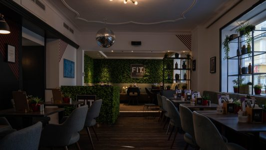 FIT_2021_restaurant_tag (17)