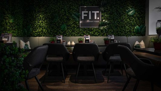 FIT_2021_restaurant_tag-(40)
