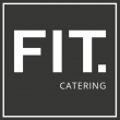 Fit_Catering_Logo_Black
