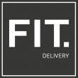 Fit_Delivery_Logo_Black