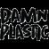 damnplastic_logo