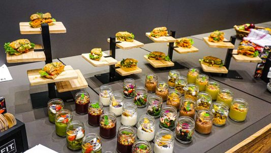 fit-catering