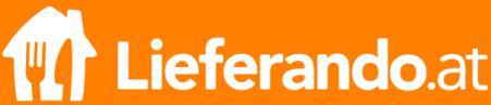 logo-lieferando-at